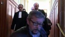Ecoutes de Nicolas Sarkozy : annulation partielle requise