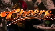 Cheers Temporada 3 Capitulo 23