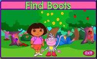 dora findboots dora, dora the explorer, dora l\'exploratrice, dora video game baby games vf5bpjYHgx