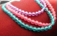 Bracelets 2/ Charm Bracelets/ Beads/ beading/ Beading pattrens/ beaded bracelates/ jewellery making