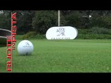 Ruote in Pista n. 2254 - Le News di Autolink - Peugeot Golf Tour International