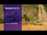 Ruote in Pista n. 2255 - Parigi-Dakar - del 29/09/2014