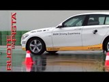 Ruote in Pista n. 2245 - Le News di Autolink - BMW Driving Experience