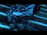 Sadako 3D 2 Teaser Trailer 2013