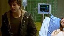 Diario De Una Doctora - Los Hombres Son La Mejor Medicina Temporada 1 Capitulo 08