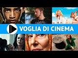 Voglia di Cinema - Film in uscita nelle sale il 06 Giugno 2013
