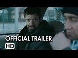 Prisoners Official Trailer #2 (2013) - Hugh Jackman, Jake Gyllenhaal Movie HD