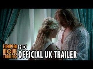A Little Chaos Official UK Trailer (2015) - Kate Winslet HD
