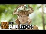 Journal d'une femme de chambre Bande Annonce (2015) -  Léa Seydoux, Vincent Lindon HD