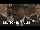 SELMA Trailer Deutsch | German (2015) - David Oyelowo, Oprah Winfrey HD