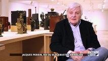 """Jacques Perrin sublime """"Les Saisons"""" - Entrée libre"""