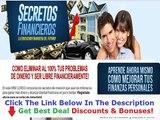 Tips Financieros Libro +++ 50% OFF +++ Discount Link