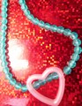 Bracelet3 ,charm bracelets, beads, beading, Beading pattrens, beaded bracelates, jewellery making