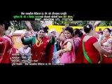 New Teej Song Bala Mero Jowan Promo   Sunita BC   Him Samjhauta Digital