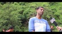 Exclusive Interview with Hot Director Raju Giri | Bindas3 | Nabin Giri