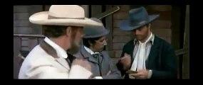 Como Lobos Sedientos (Parte 3 de 7) - Gianni Garko - Western en español [HD]