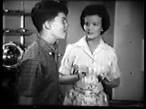 """The Nanette Fabray Show (1961) - """"Yes, Yes, Nanette"""" #7"""
