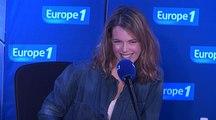 REPLAY - Les Pieds dans le Plat avec Julie Andrieu