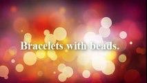 beads bracelets, Charm Bracelets, beads, beading, Beading pattrens, beaded bracelates, jewellery making