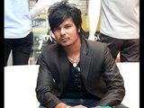 Exclusive Interview with Singer Khatri Kamal | Nabin Giri