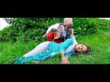 Super Hit Teej Song 2072 Lauka Phaleko   Kamal BC Maldai, Radhika Hamal   Him Samjhauta Digital