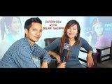 Exclusive Interview with Singer Dolma Sherpa || Nabin Giri