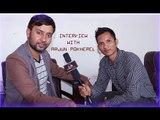 Exclusive Interview with Music Director / Singer Arjun Pokharel || Nabin Giri