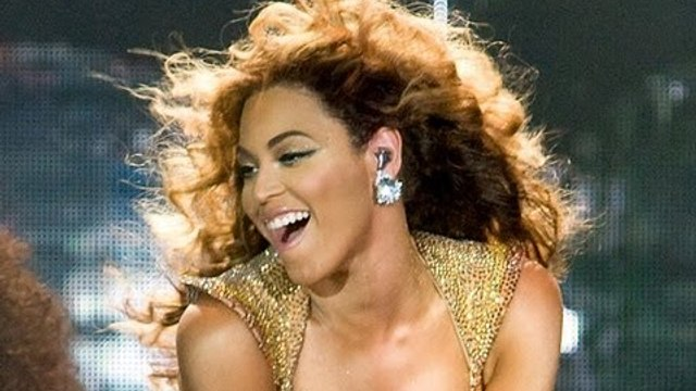 Beyonce Documentary Trailer - Beyonce Knowles