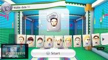 Nintendo Land - Teil 7: Yoshis Früchtewagen - *Wii U* (German)