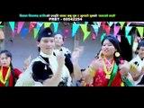 Magarko Basti Latest Comedy Lok Dohori 2015 ,  Sagar Babu Pun Bhumsari Pun ,  Dhital Films