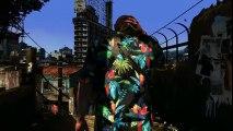 Max Payne 3 Gameplay Trailer!