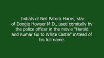 NPH meaning and pronunciation