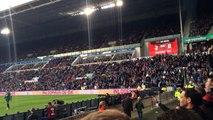 PSV Support: PARK Ji Sung 감사 박지성 [PSV Nac]