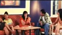 Roja Ramani Vedia - Tamil Romantic   Glamour Full Movie