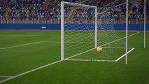 ANCORA- UNA PARTITA Baggata! FIFA 16 Partita carriera 2-1 ITA - EGY, 2° T #mjjdilandog @mjjdilandog