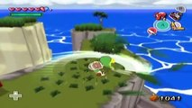 Lets Play | The Legend of Zelda the Wind Waker | German/100% | Part 31 | Seekarte erkunden #6