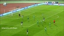 Cenk Tosun Goal HD - Besiktas 2-2 Sivas Belediyespor - 28-01-2016 Turkish Cup - Second stage