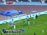 اهداف مباراة ( الوكرة 3-1 السد ) الدورى القطرى