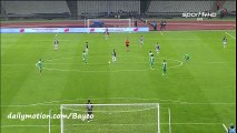 Atilla Yildirim Goal HD - Besiktas 3-3 Sivas Belediyespor - 28-01-2016 Turkish Cup - Second stage
