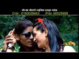 New Hit Song Maya Phool Sari | Danraj Chunara & Tika Pun | Gorkha Chautari