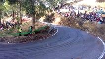 The best of Drift mitsubishi lancer evo Rally HD