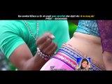 K Ma Launu Khot   Full Song   Kamal BC Maldai   Him Samjhauta Digital