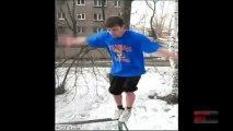 Funny Epic Fails Videos - EPIC Fail Compilation - Epic Fail Videos Compilation