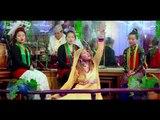 Nasamjhe Birano | Full Song | Tika Pun & Lokendra Thapa | Him Samjhauta Digital