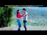 Bhatmas Kerau   Full Song   Kamal BC Maldai & Shushma Adhikari   Him Samjhauta Digital