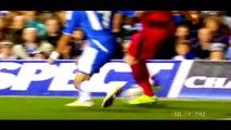 Craziest Football Skills & Tricks - Vol. 2 Crazy Skills ● Tricks ● Dribbles ● 20Crazy Skills ● Tricks ● Dribbles ● 20- 2016  HD -  Amazing TeamPlay Goals ● Perfect Combinations