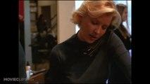 Attraction (2000) Official Trailer #1 - Tom Everett Scott Movie HD