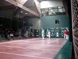 pelote basque