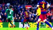Neymar 2016 ● Crazy Skills ● Tricks ● Dribbles ● 20Crazy Skills ● Tricks ● Dribbles ● 20- 2016  HD -  Amazing TeamPlay Goals ● Perfect Combinations Amazing Skills - Tricks - Goals - Assists  HD
