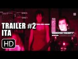 Resident Evil Retribution Trailer Italiano #2 - Milla Jovovich, Paul WS Andersen (2012) HD